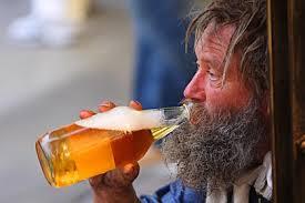 Лечение хронического алкоголика лечение алкоголизма в казани лечение алкоголизма