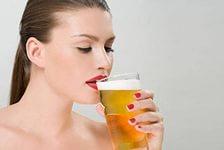 кодирование гипнозом от алкоголизма