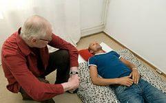лечение гипнозом алкоголизма