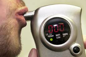 Время выветривания алкоголя из организма, как ускорить время выведения алкоголя: таблица