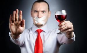 Чабрец при алкоголизме как применять