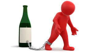 побочные эффекты после кодирования от алкоголизма