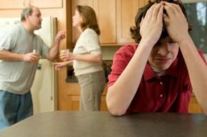 мероприятия по профилактике алкоголизма среди подростков