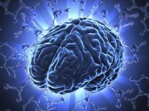 отравление головного мозга алкоголем как восстановить память