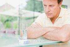 Озонотерапия внутривенно в лечении алкоголизма