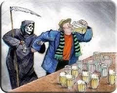 кодировка от алкоголизма последствия