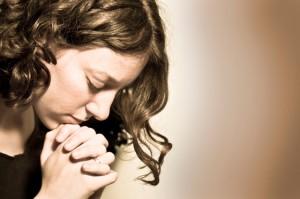 неупиваемая чаша молитва