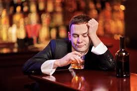 Через сколько выветривается алкоголь из мочи
