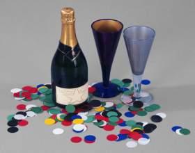 легкая, средняя, сильная степень алкогольного опьянения
