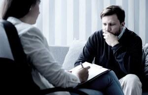 психотерапия при алкоголизме фото