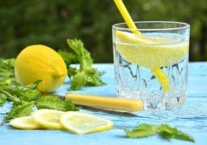 помогает ли лимон с похмелья