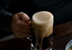 почему пиво помогает от похмелья