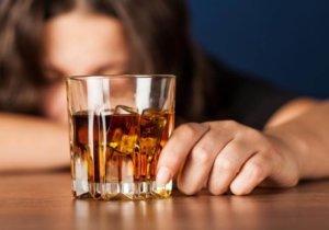 ингавирин 90 с алкоголем
