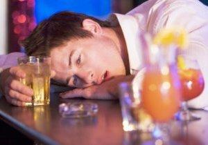 афобазол при алкогольной зависимости