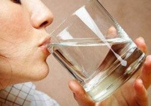 натрия тиосульфат при алкогольной интоксикации