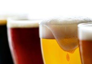безалкогольное пиво с похмелья
