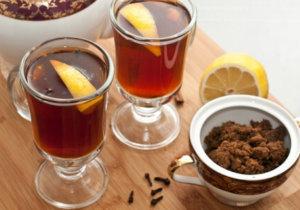 пить алкоголь при простуде