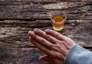 мексидол и алкоголь можно ли пить вместе