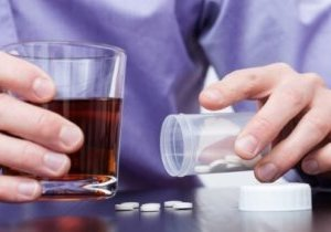 азитромицин можно ли пить алкоголь