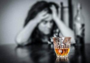 можно ли пить алкоголь с мидокалмом