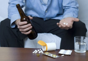 ибупрофен можно ли пить с алкоголем