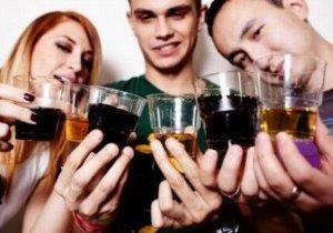 циклоферон можно ли пить алкоголь
