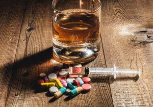 можно ли пить алкоголь после прививки от дифтерии