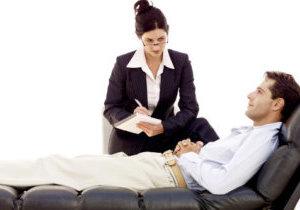 Насколько эффективна гипнотерапия алкоголизма?