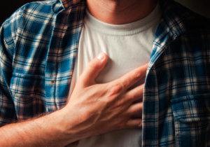 валидол при похмельном синдроме