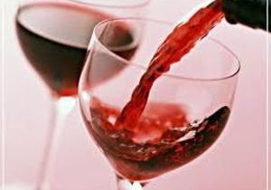 флуконазол можно ли пить алкоголь