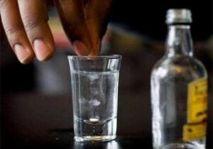 можно ли колоть циклоферон и пить алкоголь