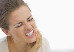 через сколько после удаления зуба можно пить алкоголь