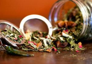 Лечение алкогольной зависимости травяными сборами