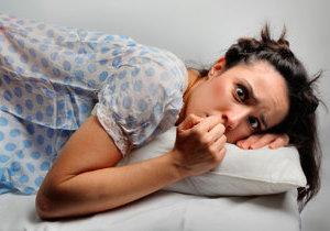 как уснуть при похмельном синдроме