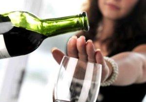 можно ли супрастин пить с алкоголем
