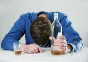 алкогольная кома сколько длится