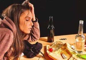 полисорб при алкогольном отравлении как принимать