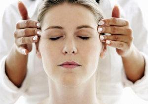 похмелье головная боль лечение
