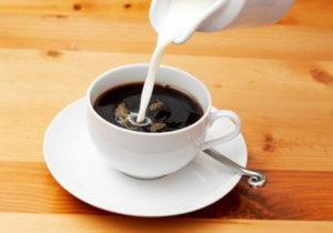 можно ли пить кофе с похмелья