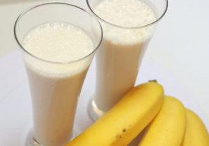 молоко и похмелье