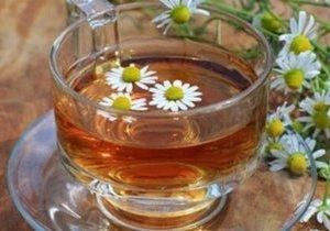чай от алкоголизма
