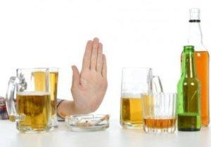 можно ли пить пиво и антибиотики