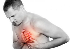 как помочь сердцу с похмелья