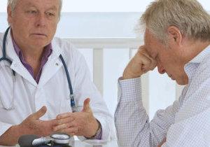алкогольная миокардиопатия