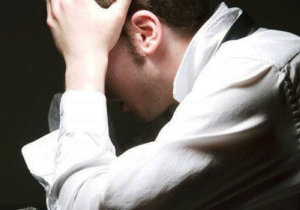алкогольная энцефалопатия симптомы