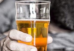 можно ли амоксициллин пить с алкоголем