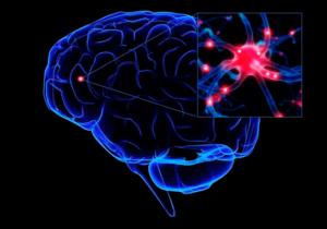 энцефалопатия головного мозга алкогольная