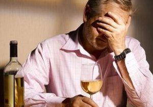 кардиомиопатия алкогольная