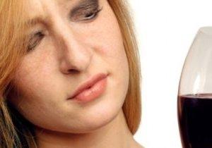 можно ли пить алкоголь после ботокса