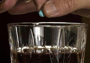 можно ли пить алкоголь с виагрой